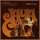 The New International Sound Of Hedonism von Jaya The Cat (2012)