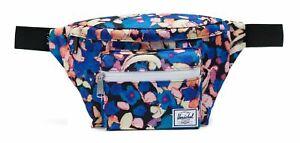 DéVoué Herschel Seventeen Hip Pack Painted Floral Les Produits Sont Disponibles Sans Restriction