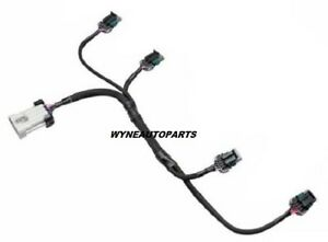 Ls7 Wiring Harness besides I likewise 290977145878 moreover 66 Mustang Voltage Regulator Wiring additionally S10 Engine Swap Headers. on g ls1 wiring harness