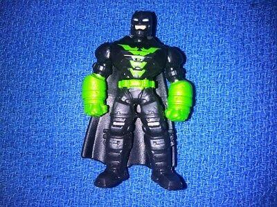 Mighty Minis Series 2-2015 Mattel Batman v Superman Mini Figure B7