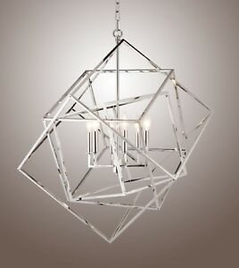 nursery nautical nz archives white jute frame tag chandeliers petit showroom chandelier for mini of