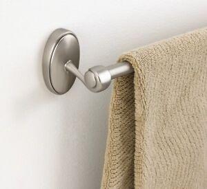 Handtuchhalter-Handtuchstange-Umbra-ISLA-rostfrei-rostfrei-matt-46-cm