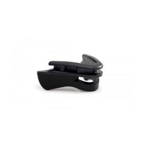 ESS 740-0473 Low Cross-Series Eyeshield Replacement Nosepiece Cross//Ice//Ice Naro