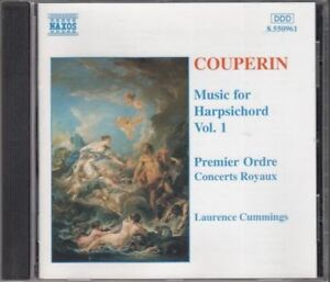 Music-For-Harpsichord-Vol-1-Couperin