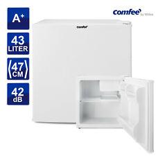 Tischkühlschrank A+ Mini Kühlbox comfee KB5047