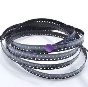 100 pcs SMD SMT 0603 Purple Led Super bright PURPLE LED lamp Bulb NEW