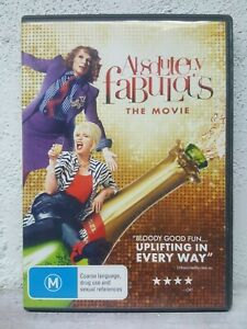 Absolutely-Fabulous-The-Movie-DVD-2016-Comedy-BBC-Movie