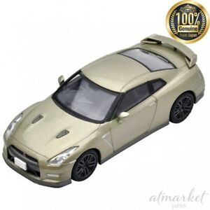 Tomica-Limited-Vintage-Neo-LV-N117a-278382-GT-R-45th-ANNIVERSARY-Fri-Finished