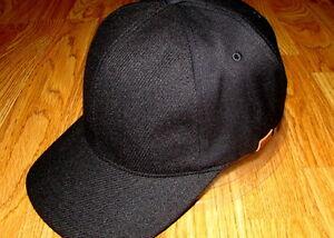 ce14872e2f52d Image is loading Kangol-Headwear-Classic-Flexfit-Wool-Textured-Baseball-Cap-