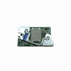 HPE-H244br-12G-SAS-Dual-Port-Smart-Host-Bus-Adapter-749999-001-BL460c-Gen9