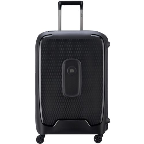 Delsey Moncey 4-rôles Valise 4-rad Trolley Coquille Dure 69 Cm 00 3844 820 4,2 kg