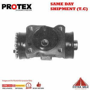 PROTEX-Brake-Wheel-Cyl-Rear-Right-For-NISSAN-CIVILIAN-W40-2D-Bus-1982-99-JB2616