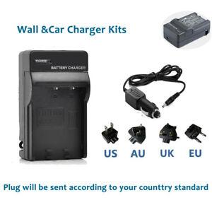 NP-BD1-NP-FD1-Battery-Charger-for-Sony-Cyber-Shot-DSC-T2-DSC-T200-DSC-T70