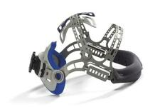 Miller 260486 Welding Helmet Generation Iv Replacement Headgear