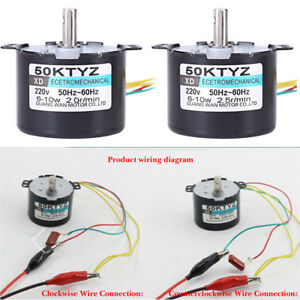XD-50KTYZ AC220V 10W 0.5A 2.5 20r/min Permanent Magnet Synchronous on permanent magnet motor timing, permanent magnet motor repair, permanent magnet motor design diagrams, permanent magnet motor power diagram, permanent magnet motor applications, permanent magnet synchronous generator, pressure sensor wiring diagram, permanent magnet motor dimensions, permanent magnet shielding, permanent magnet motor schematic, permanent magnet stepper motor, permanent magnet electric motors diagram, electric motors wiring diagram, dayton motors wiring diagram,