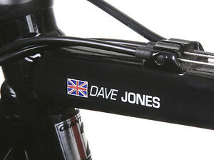 PERSONALISED-BIKE-FRAME-NAME-STICKERS-ROAD-CYCLE-CYCLING-FRAME-HELMET-DECALS