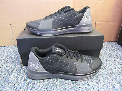 Under Armour showstopper 1296199 001