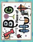 One Big Piece of Hurt by Doris Cook (Paperback / softback, 2011)