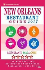New Orleans Restaurant Guide 2017 : Best Rated Restaurants in New Orleans -...