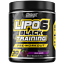 Nutrex-Research-Lipo-6-Black-Training-Intense-Energy-Pre-Workout-30-Servings thumbnail 1