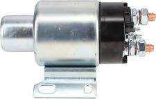 1028587m1 Solenoid Switch Fits Massey Ferguson 1135 275 285 410 510 550 750 760