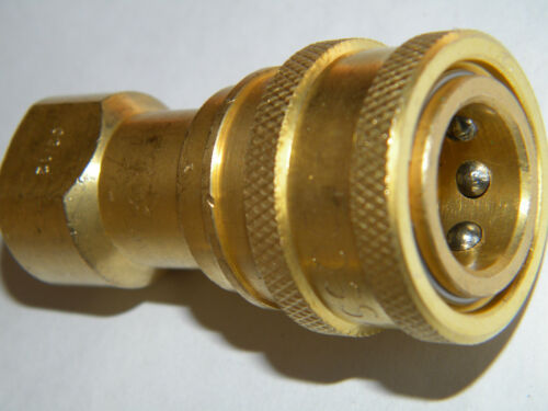FABORY U11071.087.0001 Jam Nut,7//8-14,Gr 5,Steel,Plain