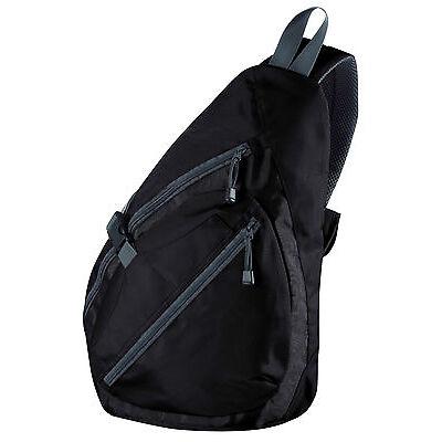 Crossover Body Bag♦Rucksack♦Tasche♦bodybag♦crossbag♦crossoverbag♦Umhängetasche