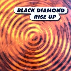 Black-Diamond-12-034-Rise-Up-Belgium-EX-EX