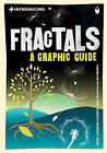 Introducing Fractals: A Graphic Guide by Will Rood, Nigel Lesmoir-Gordon (Paperback, 2009)