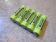 "Akkupack / Battery Pack BeoLink 7000 ""original"" BANG&OLUFSEN B&O"