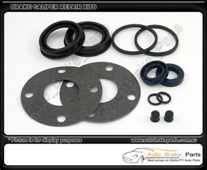 Brake-Caliper-Repair-Kit-for-FALCON-XC-Rear-PBR-Cast-Iron-Calipers-K867S