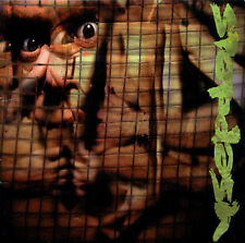 "Slapdash: 240.25 ""Actual Reality""  Audio CD"