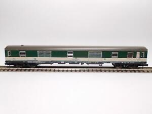 FLM-PICCOLO-Gepaeckwagen-BELEUCHTET-40770
