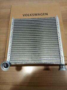 GENUINE-VW-HEATER-MATRIX-VALEO-AUDI-A3-SEAT-LEON-SKODA-OCTAVIA-VW-GOLF-MK7