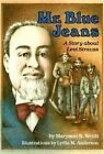Mr Blue Jeans by M.N. Weidt (Paperback, 1992)