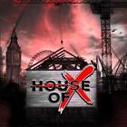 House Of X von House Of X.