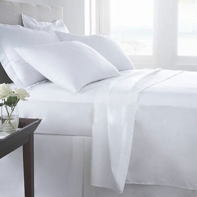SHEET SET//DUVET SET//FITTED//FLAT 600 TC 100/% EGYPTIAN COTTON BROWN SOLID US-QUEEN