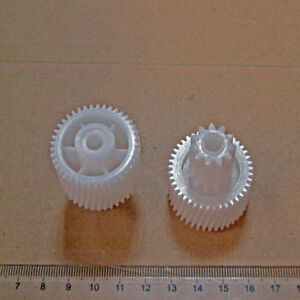 High-quality-1-Piece-Meat-Grinder-Parts-Mincer-Gear-fits-Moulinex-HV6-HV8-free