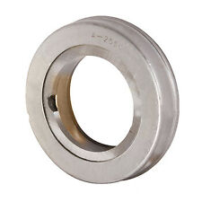 Clutch Release Throw Out Bearing For Ih International Farmall 100 130 140 200 23