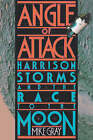 Angle of Attack: Harrison Storms and the Race to the Moon by Mike Gray (Paperback, 2007)