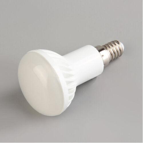 E14 3W//5W//7W LED Energiesparlampe R39 R50 Reflektor Leuchtmittel Glühbirnen