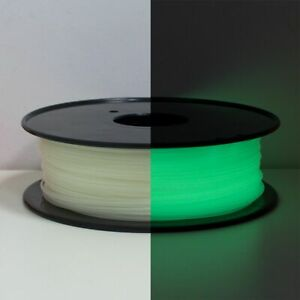 Geeetech-Luminous-PLA-filament-for-3D-Printer-1-75mm-1kg-3D-Printer-Consumables