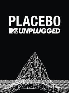 PLACEBO-MTV-UNPLUGGED-LTD-DELUXE-BOX-2-DVD-CD-NEUF