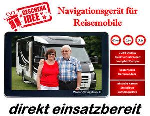 7-Zoll-Navigationsgeraet-fuer-Wohnmobile-als-Geschenk-GPS-Navi