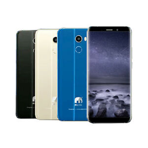 Details about Brand New MiOne 1 Finger Print 64GB/4GRAM 4G LTE Dual Sim  Fast Ship Au seller
