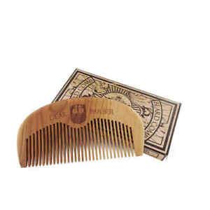 Wooden-Beard-Comb-by-Dear-Barber