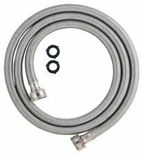 LDR 504 2610 Filter Hose Washers