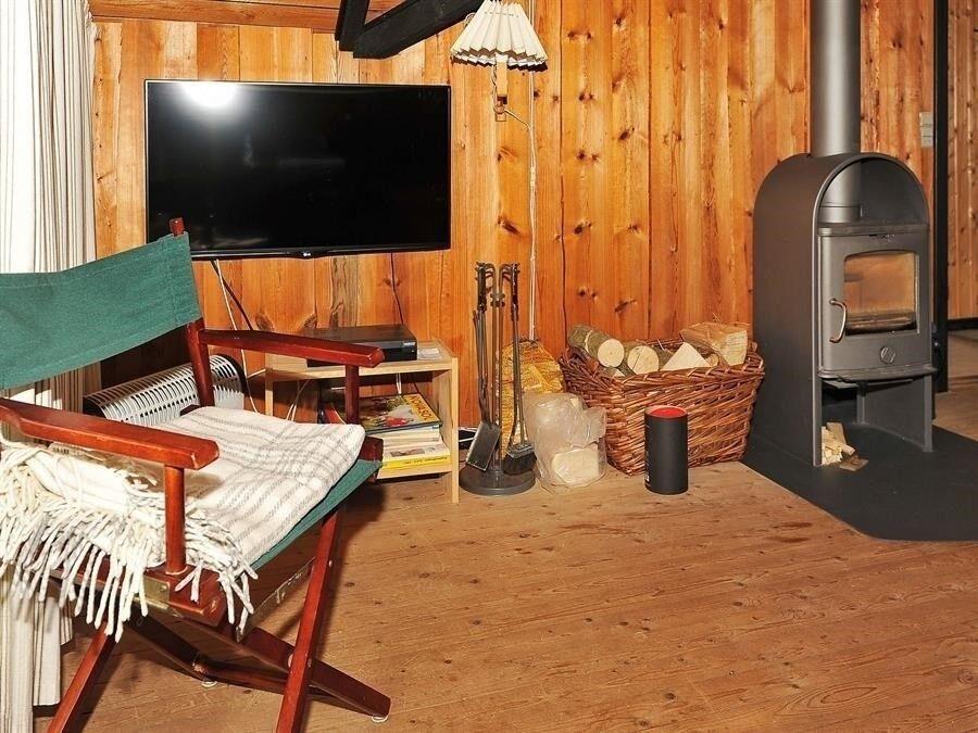 sommerhus, Kvie Sø, sovepladser 6