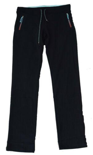 TOP * Donna Pantaloni Sportivi Nuovo Donna Pantalone Jogging fino a 2xl Donna Pantalone Tessuto Pantaloni Ragazze