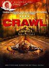 Crawl 0883476091815 DVD Region 1 H